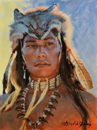 david yorke artist authorized website cur paintings and new prints available western and native american art