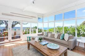 beach house furniture sydney. Living Room Interior For Beach House By Melissah Weigall Furniture Sydney S