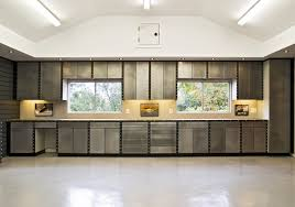 Cabinets For Workshop 59 Best Images About Garage On Pinterest Workshop Cabinets And