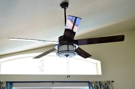 60 casa largo oil brushed bronze ceiling fan from lamps plus