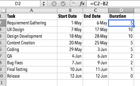 excel gannt chart how to make a gantt chart in excel quickly easily workzone