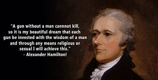 Great Founding Father Quote Memes For The Gun Control Debate Simple Quotes On Gun Control
