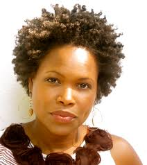 Unprofessional Hair Style natural curly hairstyles for african american womens short 3394 by wearticles.com
