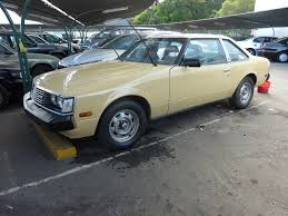 mr2 wiring diagram and more images wiring diagram 1981 toyota celica