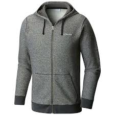 columbia toddler winter coat full zip hoo black 75827zgub jackets toddler columbia toddler winter coat