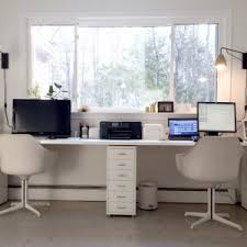 office furniture ikea uk. Amazing Idea Office Furniture Ikea Awesome For Your Design Home Designs Alluring Decor Inspiration Modern Uk O