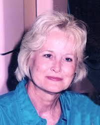 Lynnette Smith - Waco, Texas , Wilkirson-Hatch-Bailey - Memories wall
