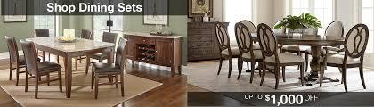 kitchen furniture images. Dining \u0026 Kitchen Furniture Images