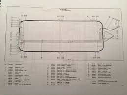 wiring diagram 2000 argosy Wiring Diagram 2000 Argosy Ford Electrical Wiring Diagrams