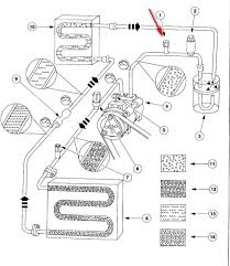 2005 ford freestyle fuse diagram on 2005 images free download 2004 Ford Freestar Fuse Box Diagram 2005 ford freestyle fuse diagram 15 2005 ford freestyle cigarette lighter fuse 2006 ford freestyle radio fuse 2004 ford freestar fuse panel diagram
