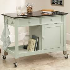 Portable Kitchen Island Kitchen Awesome Small Portable Kitchen Island With Seating With