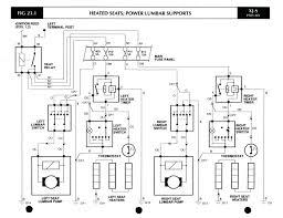 jaguar xjs 3 6 wiring diagram wiring diagram \u2022 jaguar mk2 wiring diagram jaguar xjs 3 6 wiring diagram wiring diagram portal u2022 rh getcircuitdiagram today 1989 jaguar xjs jaguar xjs fuse box location