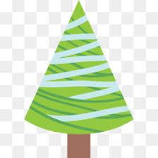 Free Download Christmas Tree Vector Graphics Encapsulated Postscript