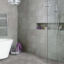 ditto wall floor tiles 331x331 box
