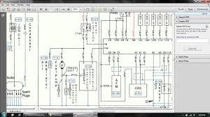 fuel pump control module & dropping resistor general maintenance Ford Fuel Pump Wiring Diagram at R33 Skyline Fuel Pump Wiring Diagram