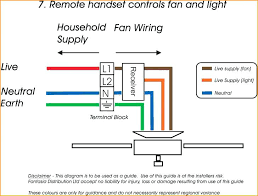 ceiling fan wiring extra red wire with light medium size of attic electrical connection wires majestic hunter ceiling fan