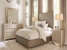 Rooms To Go Living Room Set Bedroom Sofia Vergara Bedroom Sets Inside Striking Living Room