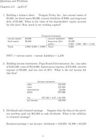 Net Liabilities Net Liabilities Barca Fontanacountryinn Com