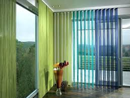 Balcony door curtains Curtain Panel Balcony Curtains Outdoor Extraordinary Insulated Patio Door Curtains Balcony Door Curtains Extraordinary Insulated Patio Door Curtains Nicareyes Balcony Curtains Outdoor Saiincocoroinfo