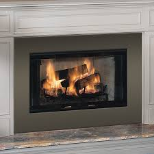 Burning pressure treated wood fireplace - burning phone books in ...