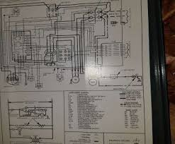 toggle switch wiring diagram 44905 wiring diagram libraries hunter thermostat 44760 wiring diagram top dorable hunter 44905