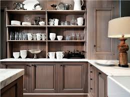Dark Gray Kitchen Cabinets Amazing Gray Kitchen Cabinets New Home Designs