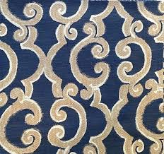 curtain extraordinary blue and tan shower like this item brown navy curtains paisley light blue and
