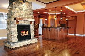 2 sided fireplace ideas 2 sided fireplace wood burning fireplace design and ideas 2 sided corner 2 sided fireplace