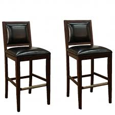 full size of astounding counter high chairs helpformycredit wooden stool chair for kitchen with back plastic