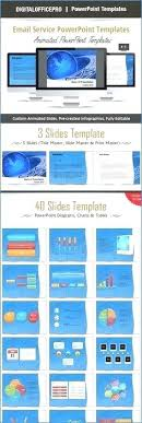 Jeopardy Powerpoint Template Stunning 48 Free Jeopardy Templates For The Classroom Balance Template