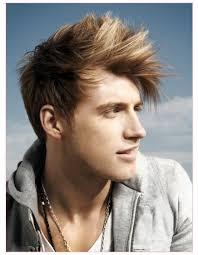 Most Popular Hairstyle For Men formal hairstyles men along with most popular hairstyles for men 5571 by stevesalt.us