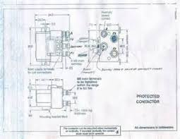 ironman monster winch wiring diagram images winch wiring ironman monster winch wiring diagram images