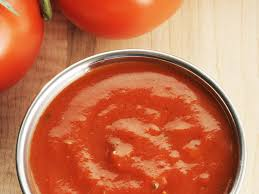 Only need a tablespoon or two of tomato paste? What Is A Good Substitute For Tomato Puree Cooking Light