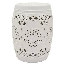 ceramic garden stool cheap. Plain Cheap White Ceramic Garden Stool In Cheap A
