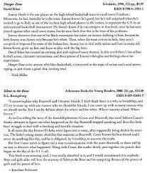 Mba Economics Homework Help. Buy Essays For College Sample Book ...