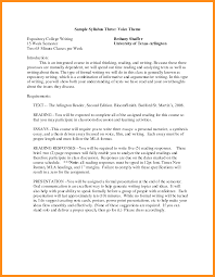 015 Essay Example Mla Format Narrative Easy Snapshoot Writing