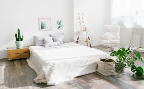 best mattress for guest room. Brilliant Guest Buying Guide The Best Mattresses For Your Guest Bedroom To Mattress For Room