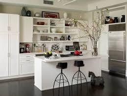Kitchen Designs: Wooden Kitchen Design - Eclectic