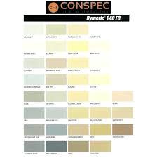 Tremco Vulkem 45 Ssl Color Chart Tremco Vulkem 45 Ssl Msds Sds Data Sheet Sealants