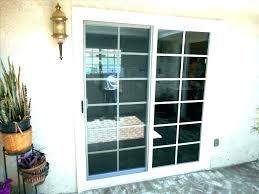 milgard sliding glass door patio door locks sliding door handle replacement patio door locks sliding door