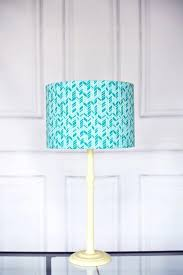 glass lamp shades tips ideas lamps design glass lamp shades tall lamps lamp lamps design glass lamp shades tall lamps lamp shades with regard to
