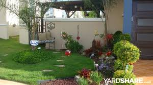Small Front Garden Design Ideas Delectable Landscaping Ideas Puerto Rico