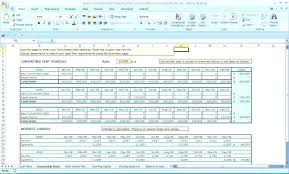 Personal Cash Flow Statement Template Excel Spreadsheet Examples Personal Cash Flow Template Free Excel