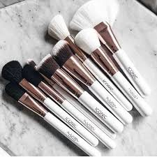 makeup brushes tumblr. iconic brushes ,next on list ! makeup tumblr