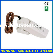 rule a matic plus float switch wiring diagram images typical  float switch rule float switch wiring diagram ajilbab com rule
