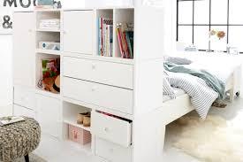Kinderzimmer Ideen Kleine Rume - [mypowerruns.com]