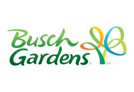 busch gardens adventure island