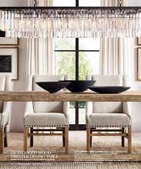 restoration hardware clearance ideas 30 top restoration hardware dining room table ideas advanced of restoration hardware leather sofa