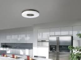 Kitchen Fan With Light Lighting Design Ideas Fluorescent Light With Ceiling Fan Kitchen
