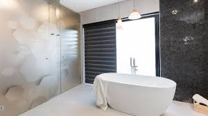 bathroom designs ideas. Bathroom Design From The Block 2015 Designs Ideas